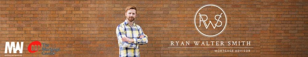 Ryan Smith