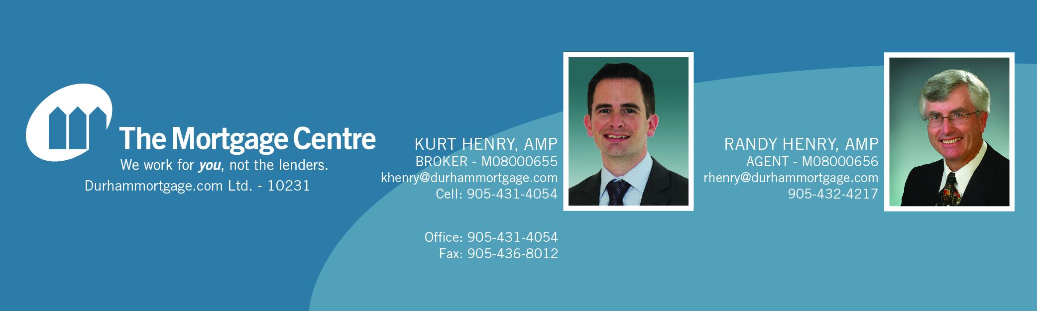 Kurt Henry