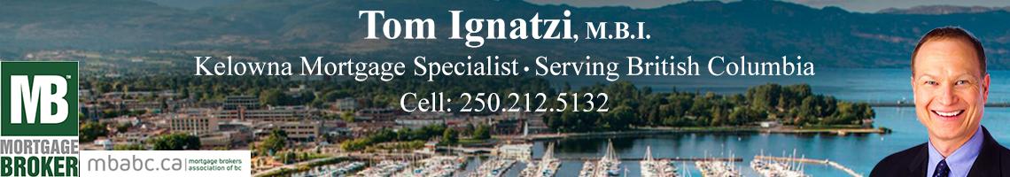 Tom Ignatzi