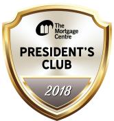 PresidentsClub2018